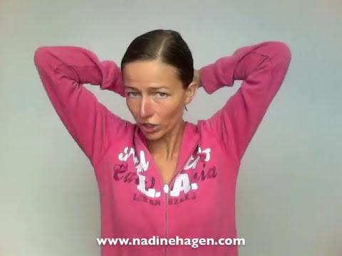 Meine 3 Monats Apfelessig Haarkur Challenge