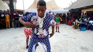 ▷ Download Chisco Ikeli Umuleri Shoki Mp3 song ➜ Mp3 Direct