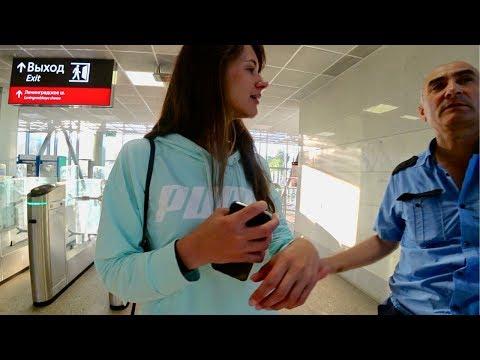 Sesso video a Saransk