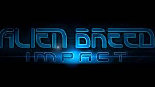 VideoImage1 Alien Breed: Impact