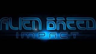 VideoImage1 Alien Breed: Impact