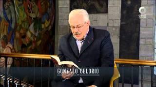 Palabra de autor - Gonzalo Celorio