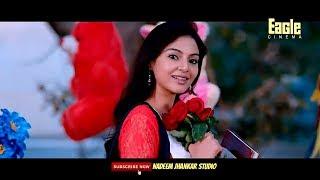 Nadeem Jhankar Studio - Humko To Jaan Se Pyari (Hi Fi