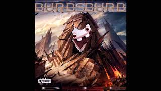 Fire It Up - Disturbed