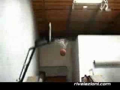 immagine di anteprima del video: PROVATECI SE VI RIESCE ????