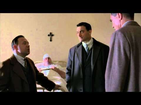 Boardwalk Empire 4.04 (Clip 'Mueller in the Middle')