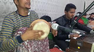 Adil Singer By New Songs  Lole  Kar  Paida  7006766831 9622750053