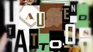 Sido   Tausend Tattoos ( OneLine Remix )