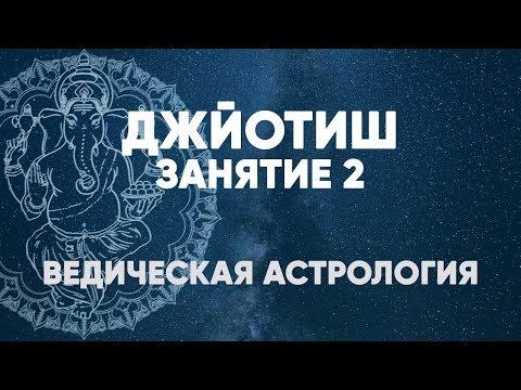 Школы астрологии шестопалова