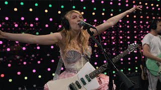 Charly Bliss   Chatroom (Live On KEXP)