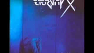 Eternity X - Imaginarium