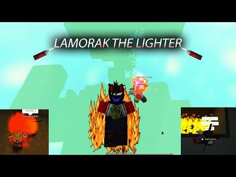 Roblox Rogue Lineage | Get Free Robux Reddit