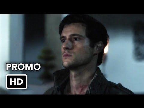 Falling Skies 4.06 (Preview)