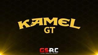 Kamel GT Championship | Round 5 | Indianapolis Motor Speedway - Bike Circuit