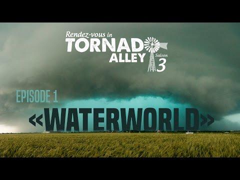 1-Waterworld    Libreplay