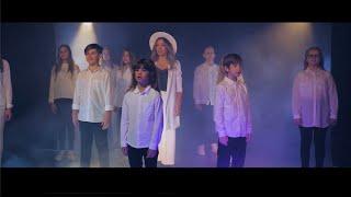 Yaroslava - Мир в твоих руках (Премьера клипа, 2020) Автор: YAROSLAVAOFFICIAL 4 дня назад 3 минуты 34 секунды