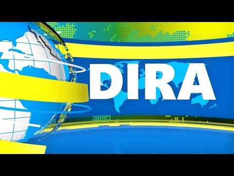 #TBCLIVE:  DIRA YA MCHANA JUNI 03, 2021 | SAA 13:00
