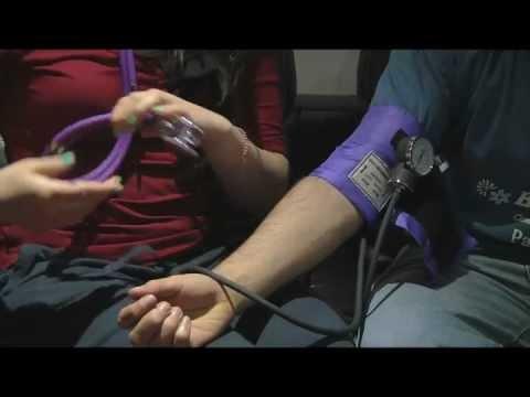 Tratamiento de la hipertensión intracraneal