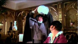 Trailer of The Adventure of Sherlock Holmes' Smarter Brother (1975)