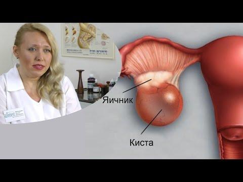 Кровь из вен в пищеводе при циррозе