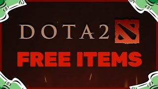 hmongbuy net dota 2 free items