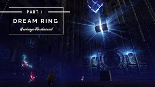 Dream Ring Part 1 Archeage Unchained Guide