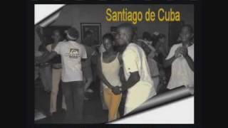 preview picture of video 'CUBA: rondreis  (part 2/2)'