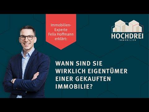 Most popular dating app in berlin