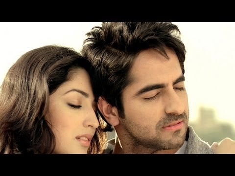 Mar Jayian Video: Vicky Donor