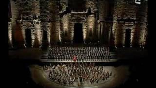 Beethoven 9eme symphonie - Part 7/10