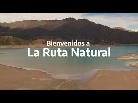 Video: Las 17 regiones del país, un patrimonio natural para descubrir y disfrutar