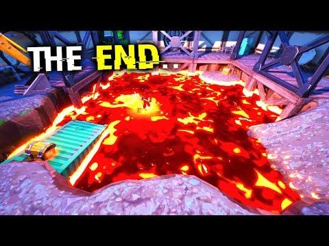 Impulse Arena Island Code Fortnite