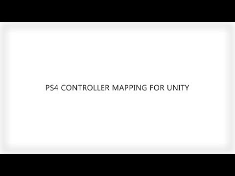 SOLVED] DualShock4 problem controller :: Ori and the Blind