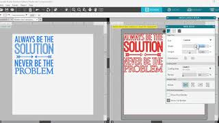 Design View Vs.  Media Layout View  (Business Edition Feature)