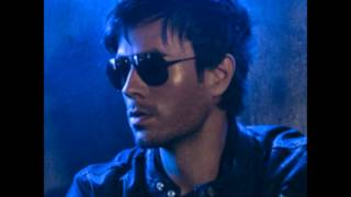 Enrique Iglesias  Turn The Night Up Official Audio