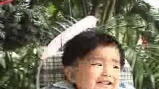 """""""Pinoy Ako"""" by Orange & Lemons featuring Ken"""