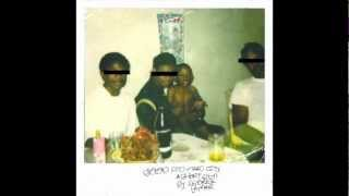 Kendrick Lamar- Backseat Freestyle (Clean) High Quality Mp3 with Download Link