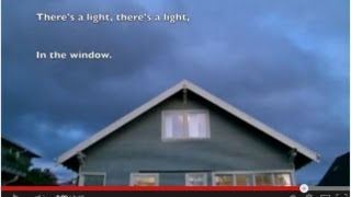 <b>Carrie Newcomer</b>  A Light In The Window