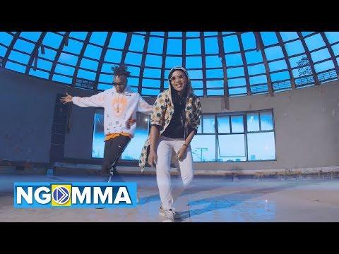 Dufla Feat. Fena - Katapila Remix