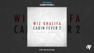 Wiz Khalifa - I'm Feelin ft. Problem, J.R. Donato and Juicy J