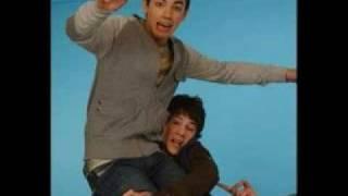Nick Jonas - Don't walk away