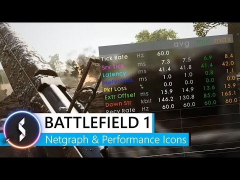 I fixed my performance issues   here's how I did it  — Battlefield