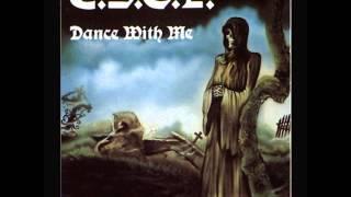 T.S.O.L-Dance with me(Full Album)