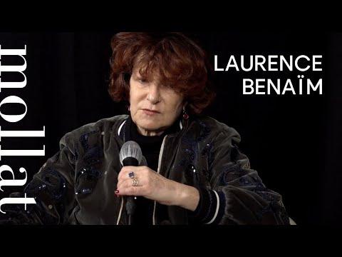 Laurence Benaïm - La sidération