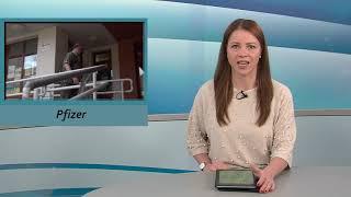 TV Budakalász / Budakalász Ma / 2021.05.12.