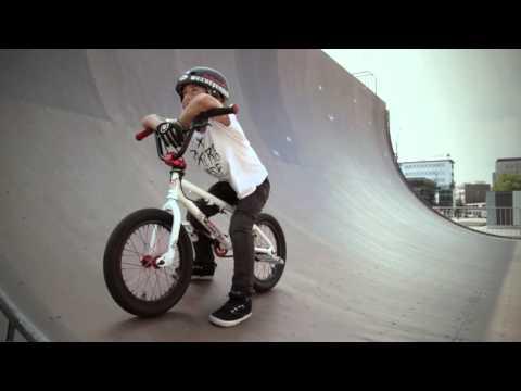 mp4 Bikers Base, download Bikers Base video klip Bikers Base