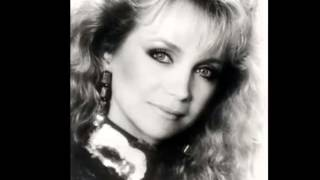 Barbara Mandrell -- I Wish That I Could Fall In Love Today