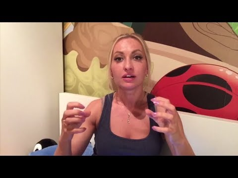 Onemocnění diabetes slinivky břišní