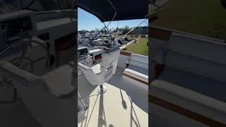 VIDEO XkXWhzq3p3Y
