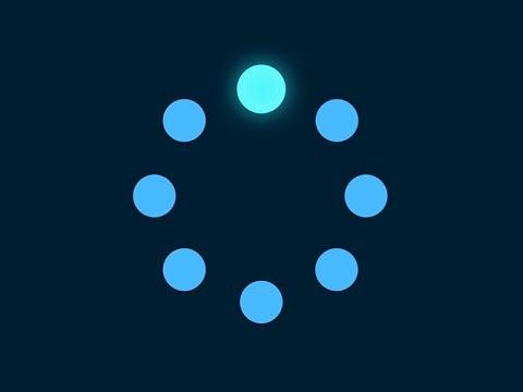 Ngx Spinner Loading in ng 6 app | angular loading spinner | loading spinner in angular 4